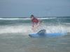 pic_surf004.jpg