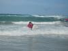 pic_surf006.jpg