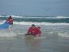 pic_surf010.jpg