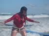 pic_surf011.jpg
