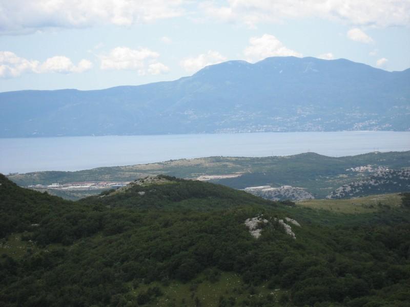 kroatien_08_10.jpg