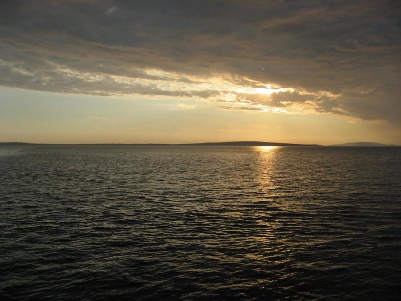 kroatien_08_12.jpg