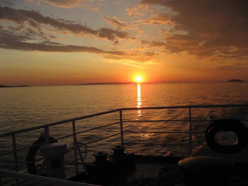 kroatien_08_19.jpg