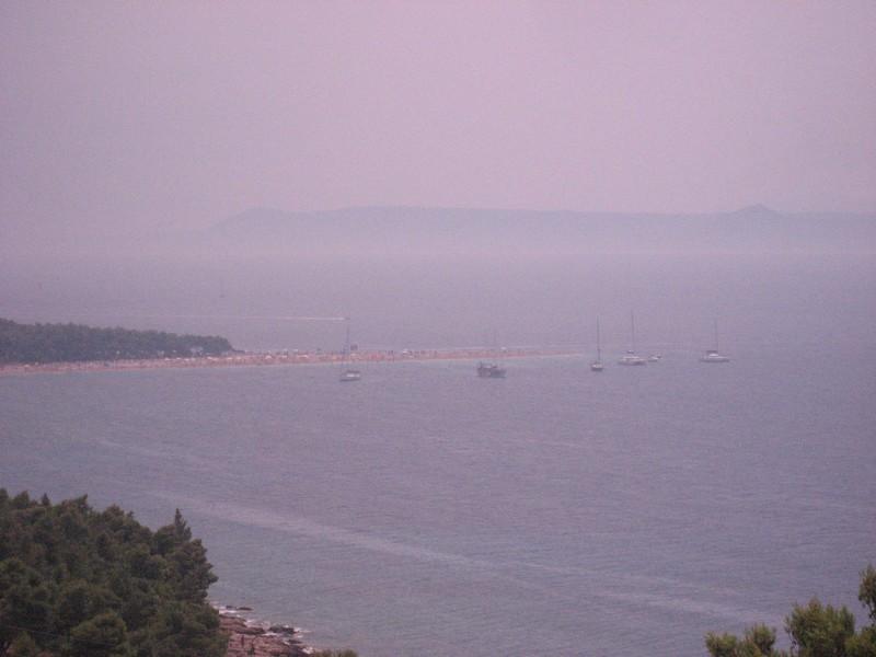 kroatien_08_23.jpg