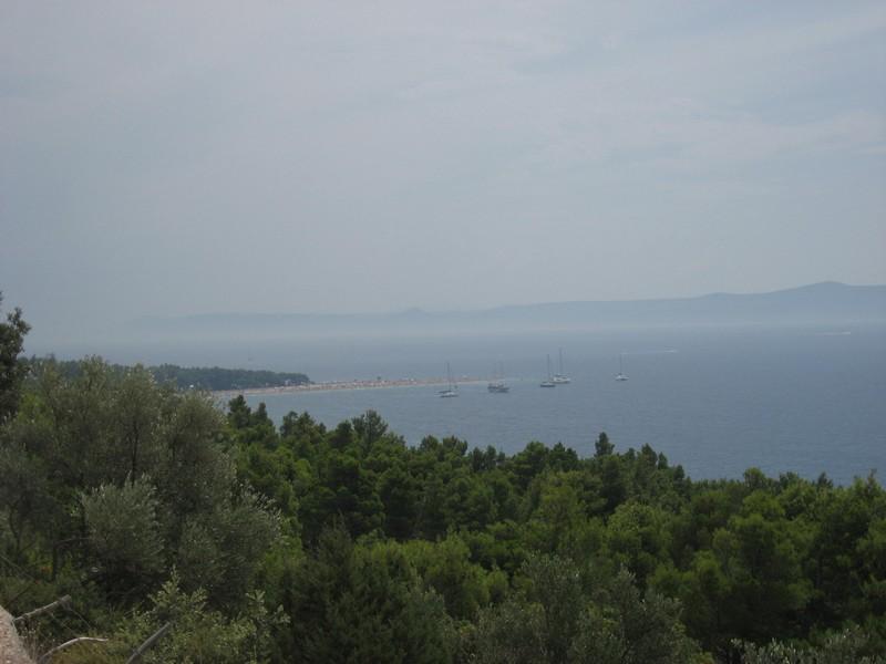 kroatien_08_24.jpg