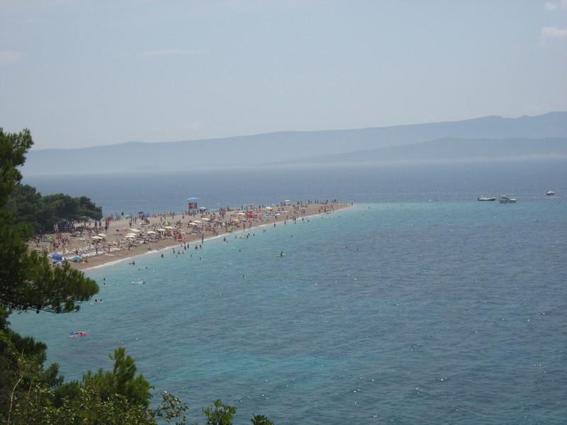kroatien_08_25.jpg