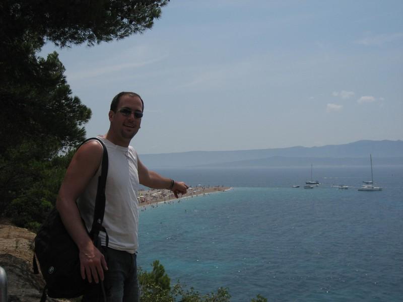 kroatien_08_26.jpg