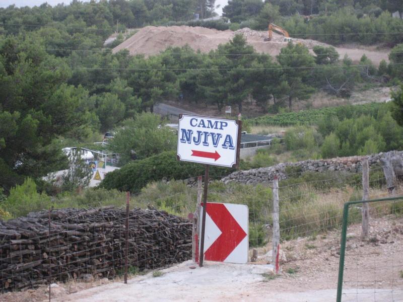 kroatien_08_32.jpg