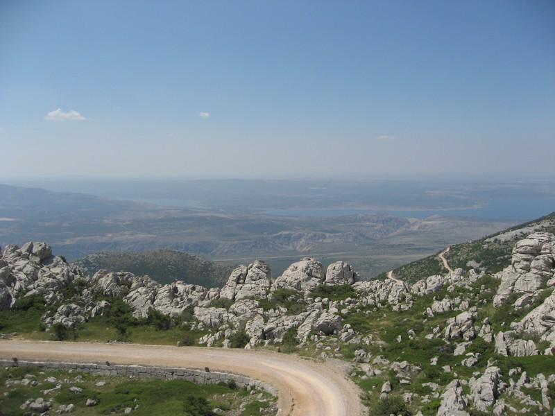 kroatien_08_35.jpg