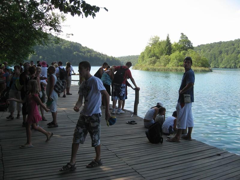 kroatien_08_47.jpg