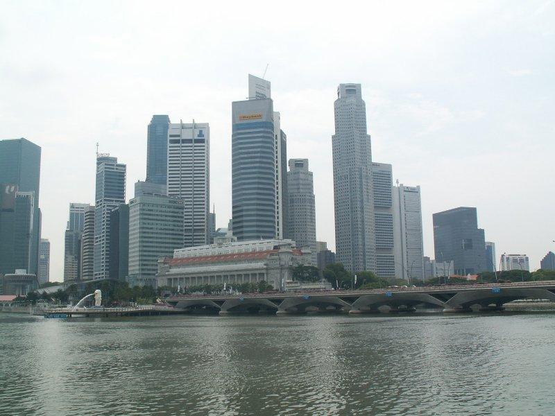 singapor002.jpg