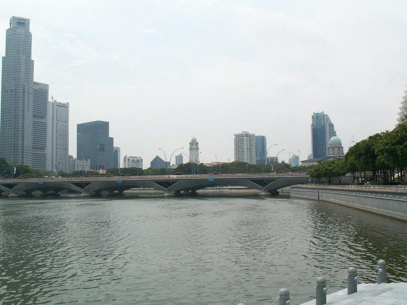 singapor003.jpg