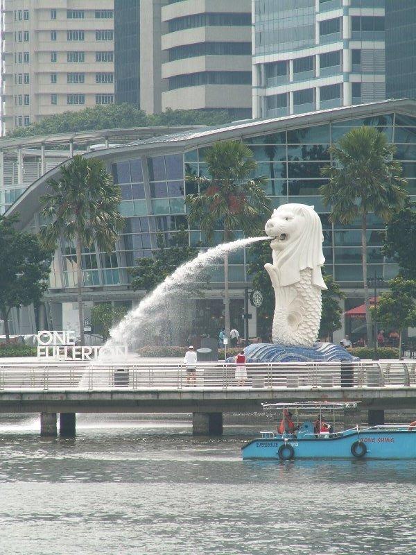 singapor004.jpg