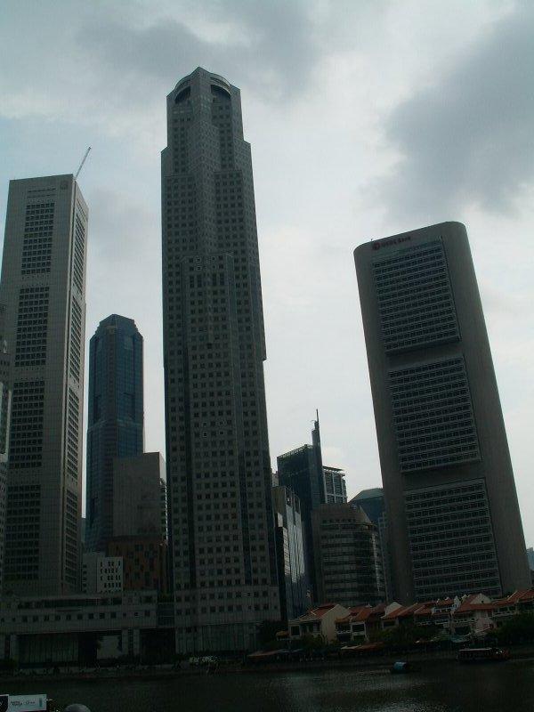singapor005.jpg