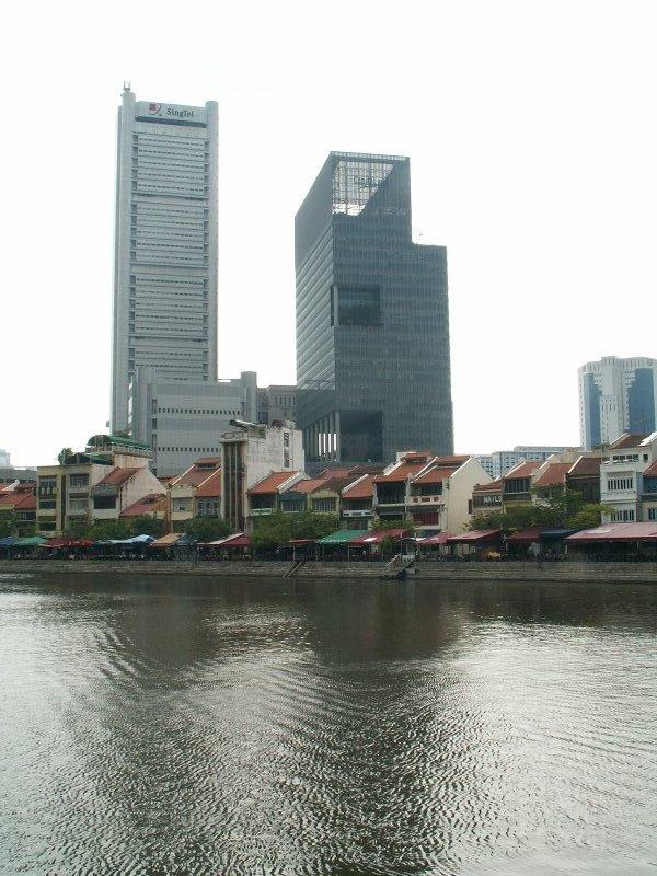 singapor006.jpg