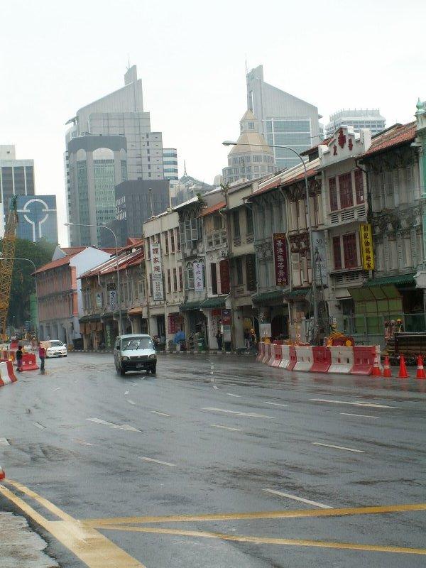 singapor007.jpg