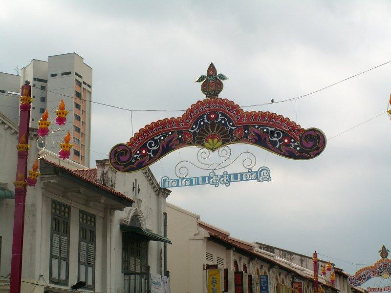 singapor008.jpg