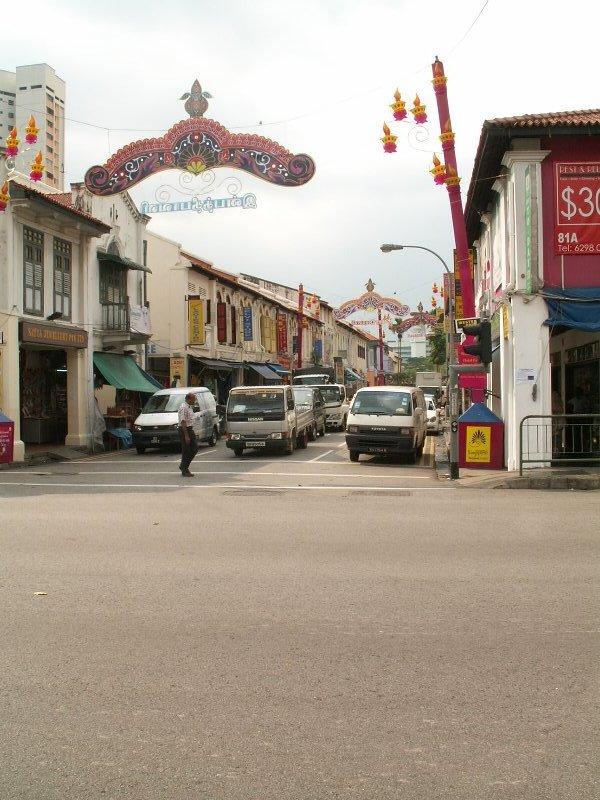 singapor009.jpg