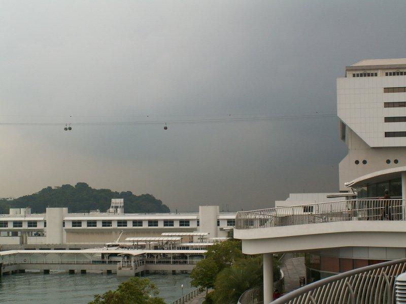 singapor015.jpg