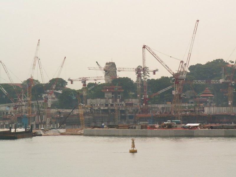 singapor016.jpg