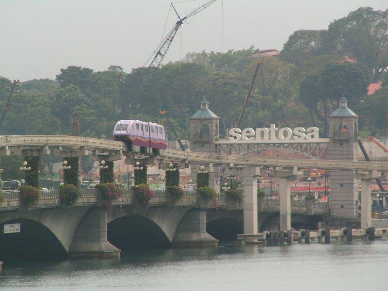 singapor017.jpg