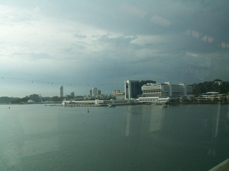singapor022.jpg