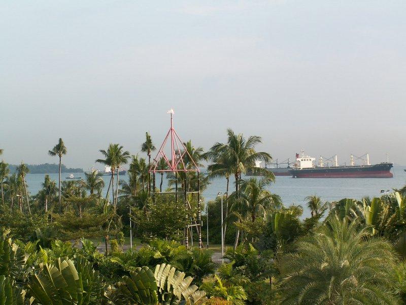 singapor026.jpg