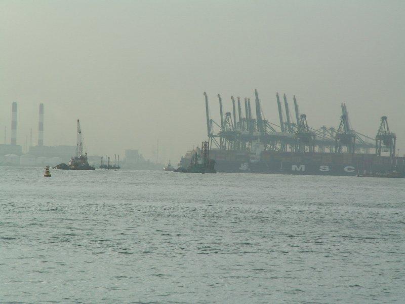singapor033.jpg