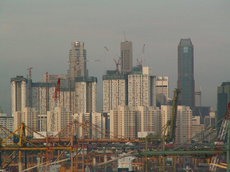 singapor044.jpg