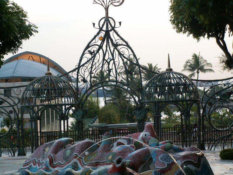 singapor058.jpg