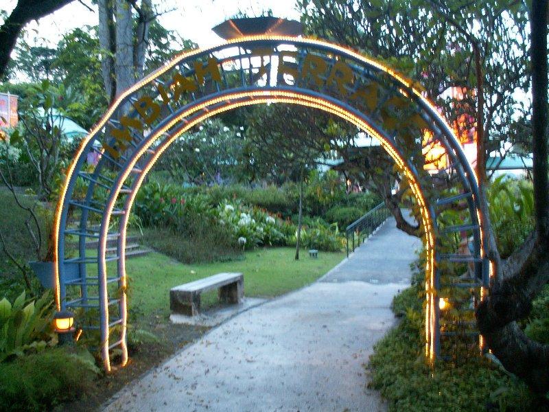 singapor062.jpg