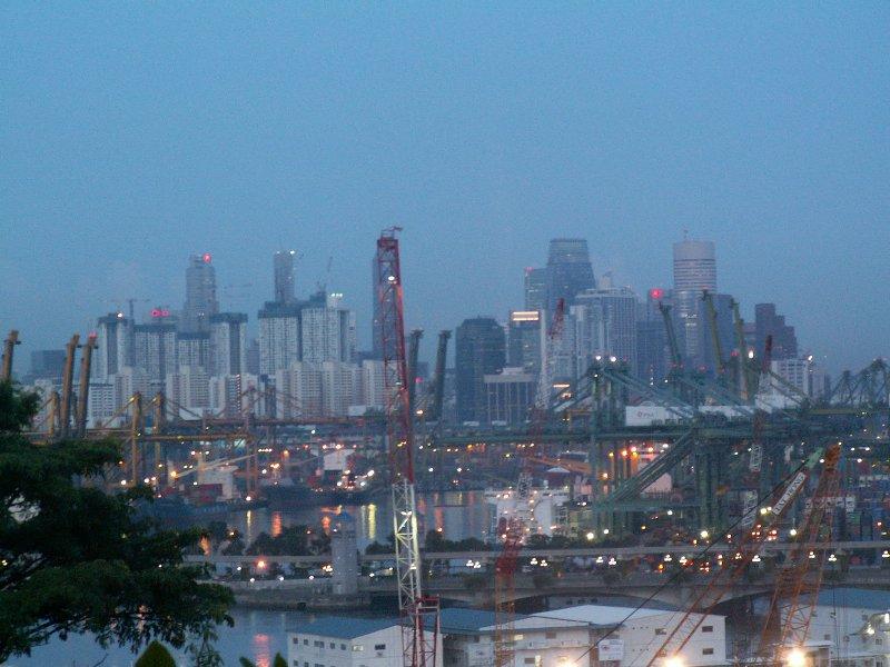 singapor065.jpg