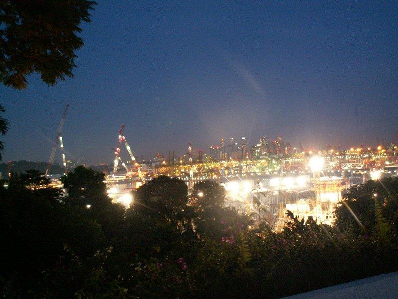 singapor066.jpg