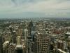 pic_Sydney003.jpg