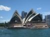 pic_Sydney013.jpg
