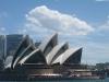pic_Sydney014.jpg