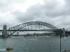 pic_Sydney020.jpg