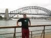 pic_Sydney021.jpg