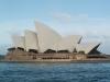 pic_Sydney023.jpg